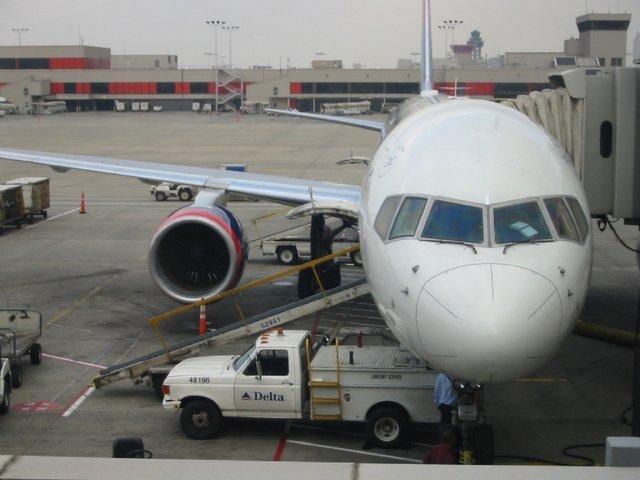 Atlanta_Airport